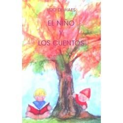 El niño y los cuentos