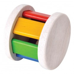 Rodari Plan toys