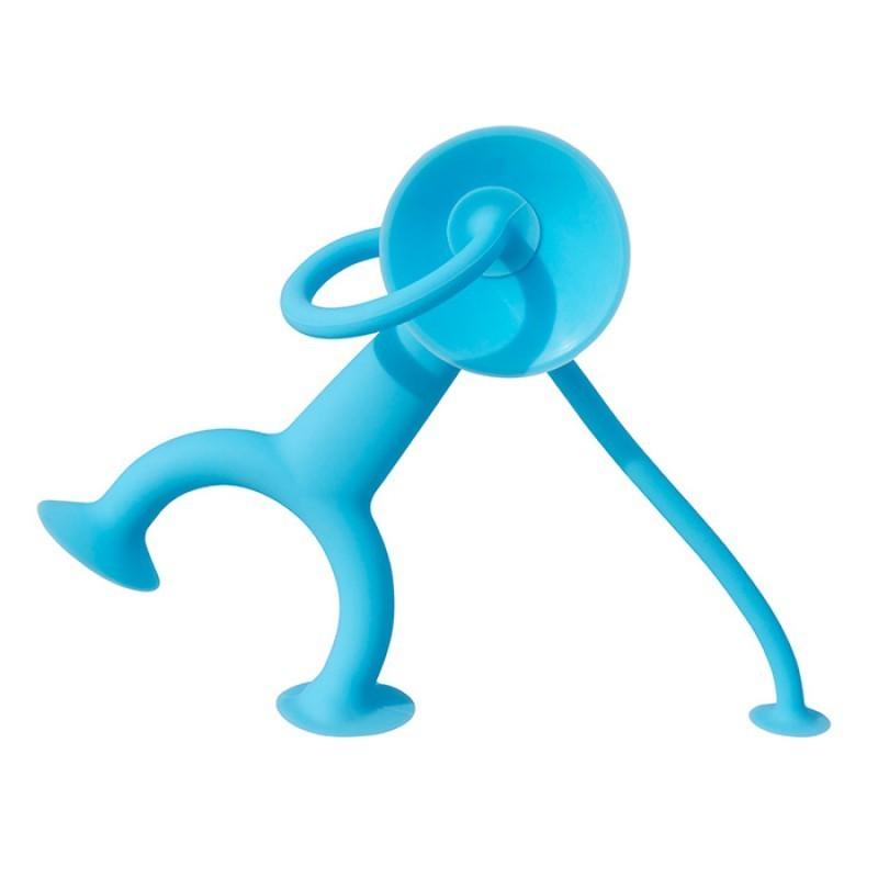 Oogi Junior Azul