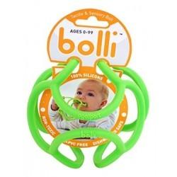 Bola sensorial Bolli