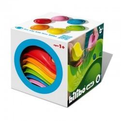 Bilibo  Moluk Mini ( Pack de 6 )