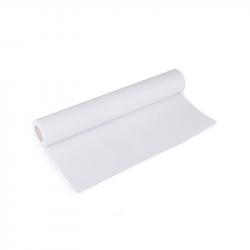 Rollo de papel artístico