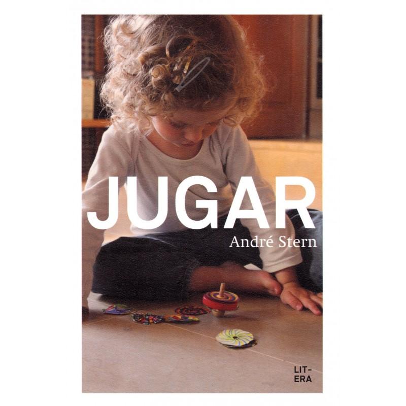 JUGAR  (Andre Stern)