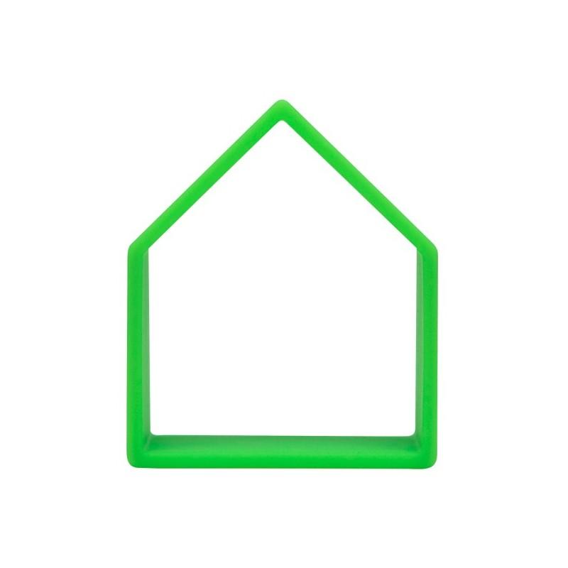 Set 12 piezas Dëna KID&HOUSE