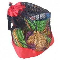 Bolsa set de playa Hape