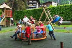 02-02-04-rondell-Berner-Oberland