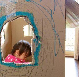 Baby-Play-Big-Cardboard-Box-via-Lessons-Learnt-Journal-05-1